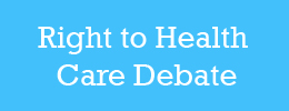 Right to Health Care